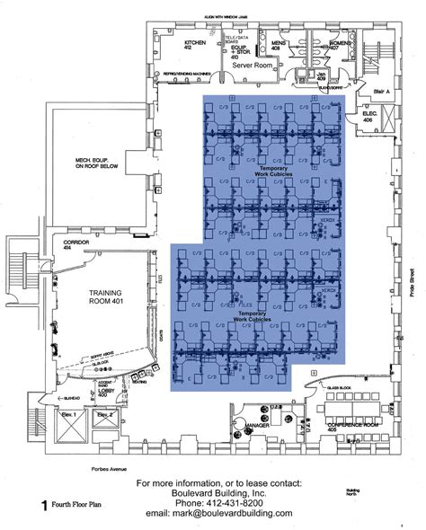office space floor plan creator 28 images office floor office space floor plan creator office design office