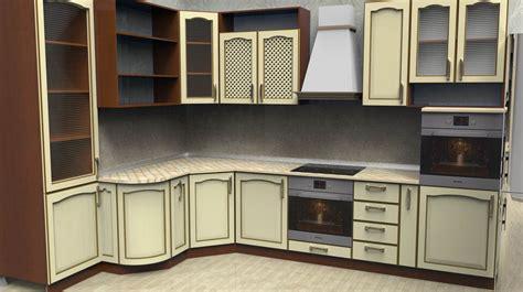online kitchen cabinet planner галерея prodboard