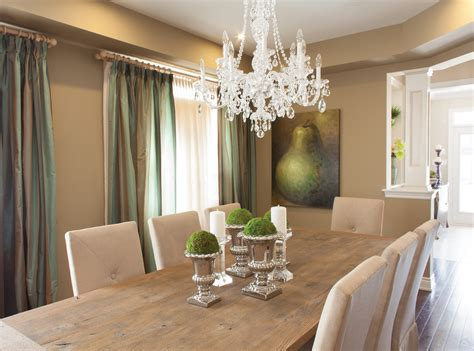 dramatic curtains dramatic dining room curtains 28 images 42 best dining