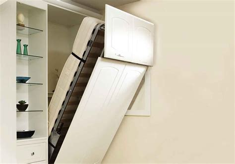 wall beds for sale wall beds for sale 28 images murphy beds for sale