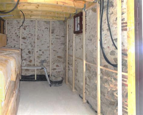 plan canapé bois la grange loft pyrenees orientales messages n 176 135 224 n 176 150
