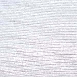 White Drapery Rods Factory Direct Drapes Drapery Draperies Curtains Rods