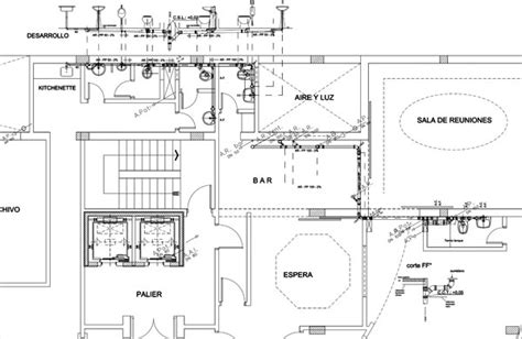 Plumbing Layout Of Building | wolf engineers consultants
