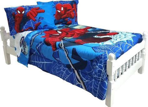spiderman bedroom set 17 best ideas about spiderman bedrooms on pinterest