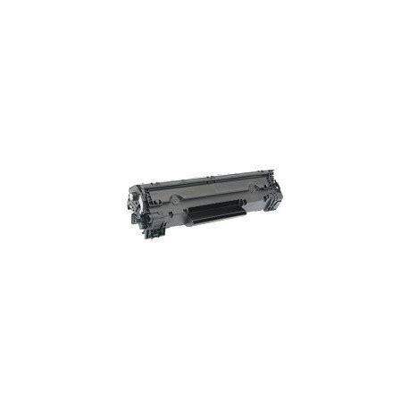 Toner Hp 79a toner compatible hp 79a negro cf279a