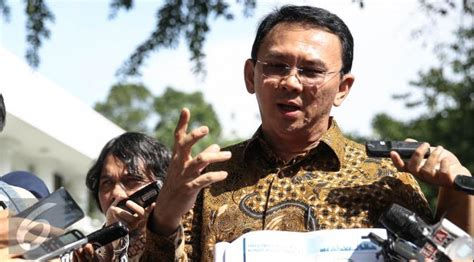 ahok news international berita politik hukum dunia international indonesia