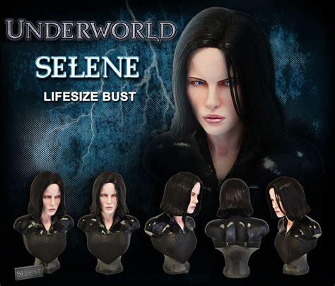 underworld film in order the 25 best underworld movie order ideas on pinterest