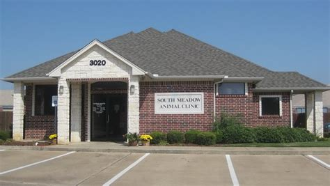 boat club road animal hospital fort worth tx south meadow animal in fort worth tx 76133