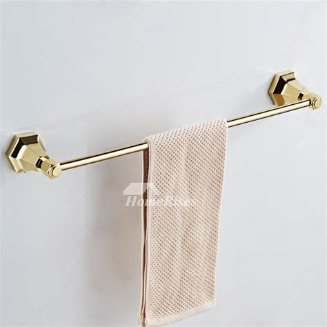 polished brass gold bathroom accessories sets bathroom