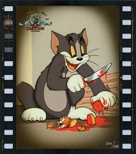 bloom a tale of courage and breaking through limits books cosas divertidas violencia en los dibujos animados