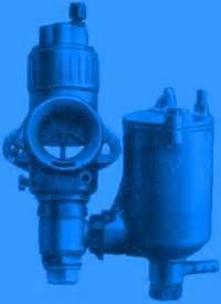 Awo 425 S Technische Daten by Betriebsanleitung Simson Awo 425 S