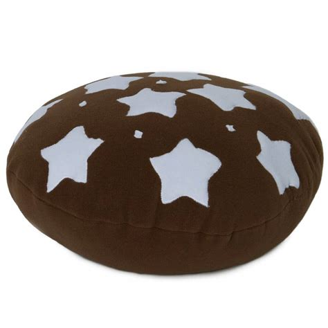 cuscino pan di stelle cuscini a biscotto pan di stelle homehome