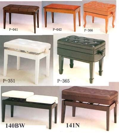 a view from the piano bench a for intellectual books piano bench tianjin songlin musical instrument co ltd