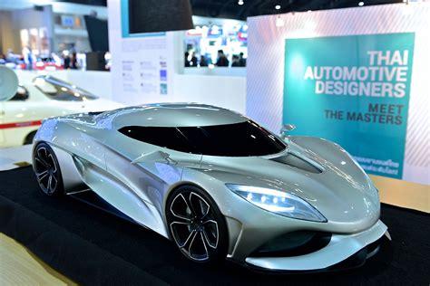 koenigsegg future koenigsegg utagera design concept autoblog gr