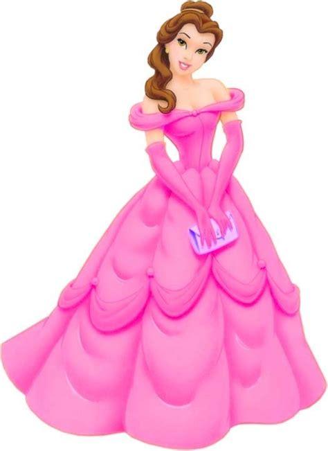 Princess Belle Disney Princess Photo 6383636 Fanpop Pictures Of Princess
