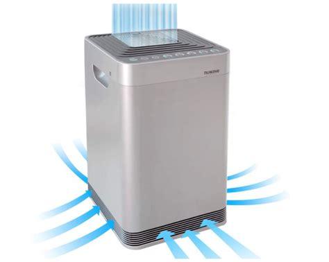air purifiers hq breathe fresh air  viruses