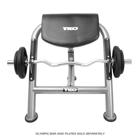 tko weight bench tko weight benches strength equipment free weight