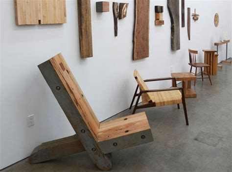 la box collective launches modern eco furniture in la