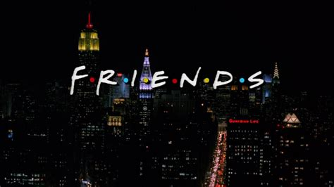 friends images friends tv show wallpapers 80 images