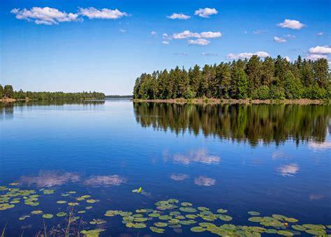 finland finland travel