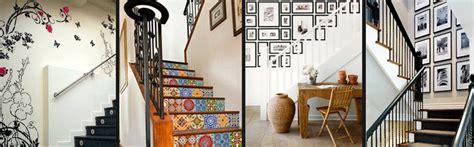 decorar pasillos y escaleras escaleras y pasillos en feng shui conectan nuestra vida