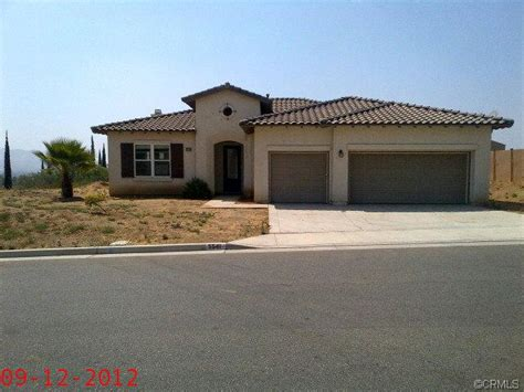 5541 sunset ridge dr riverside california 92509