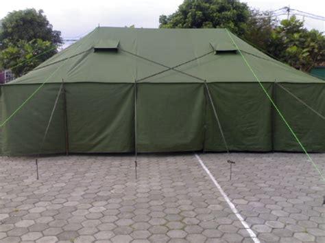 Tenda Komando tenda komando tenda terpal indonesia