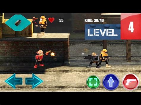 killer bean apk free killer bean unleashed v3 15 apk android