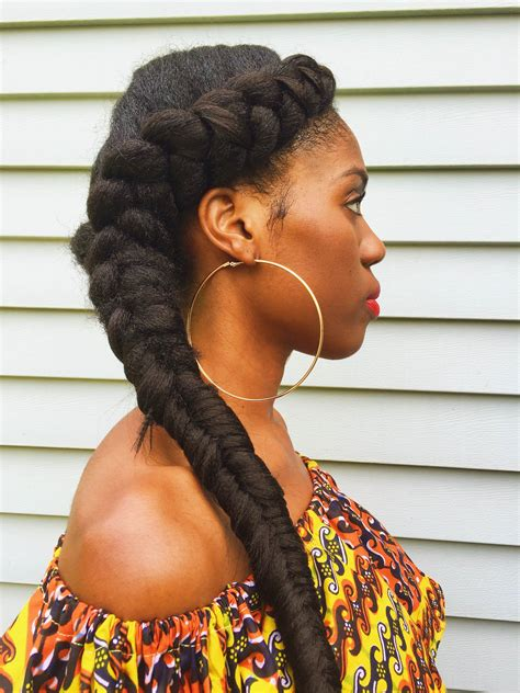 Braiding Hairstyles For Black Hair by Braids 15 Stunning Hair Braiding Styles