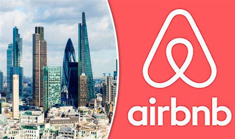 airbnb uk london airbnb welsh family paid 163 600 for london flat that didn t