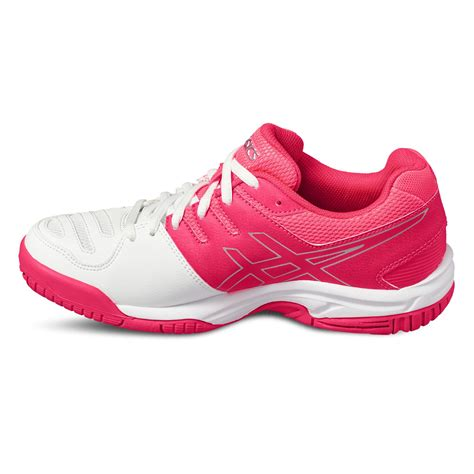 tennis shoes with heels asics gel 5 gs tennis shoes