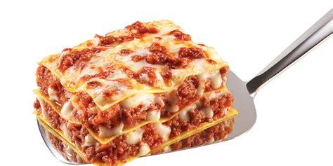 best lasagna recipe the best lasagna recipe huffpost