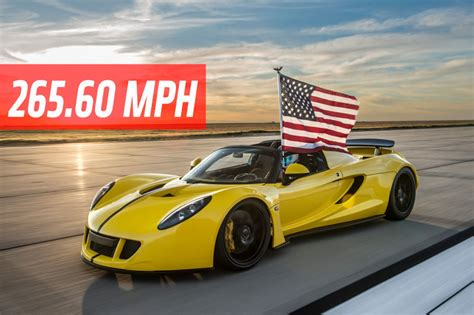 images of hennessey venom gt hennessey venom gt news reviews and gossip jalopnik