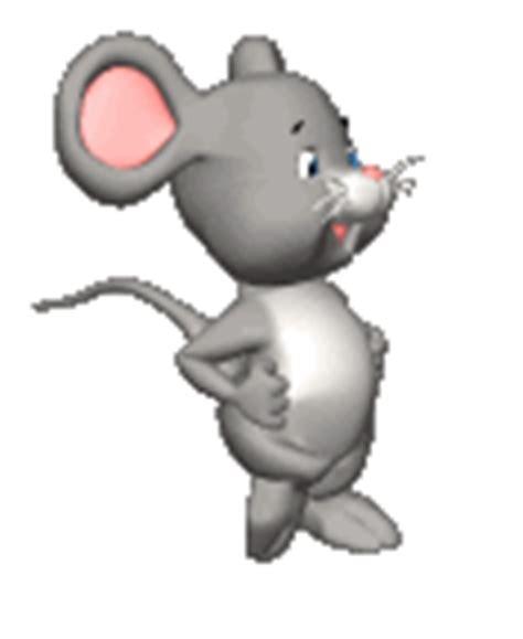 gif animales 161 qu 233 gifs animados de ratones gifmania