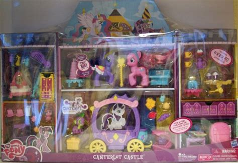 my little pony dolls house my little pony doll house