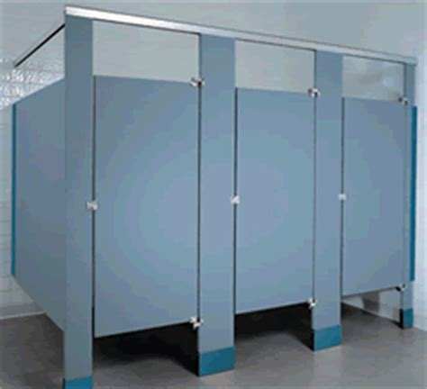 solid plastic bathroom partitions adorable 10 bathroom partitions charlotte nc design