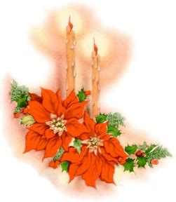 immagini candele natalizie immagini candele natale immagini candele di natale
