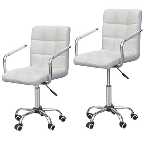 adjustable office stool with wheels modern adjustable dining office chair wheels swivel