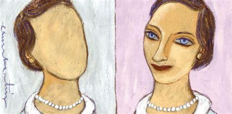 cecilia meireles sobre cec 237 lia meireles e descobertas poesia pinterest
