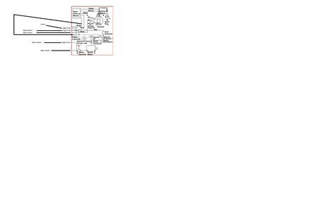 spark advance kohler wiring diagram spark get free image