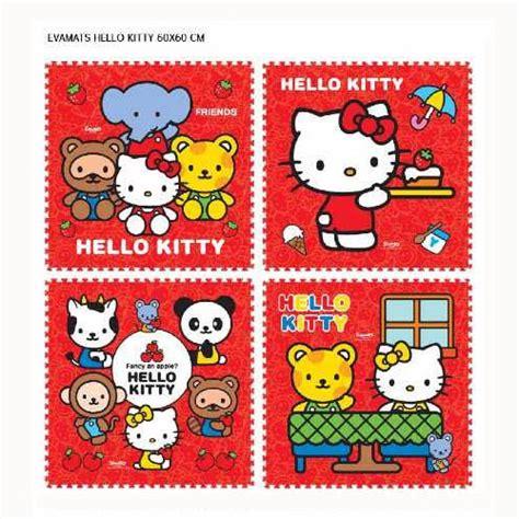 Mainan Anak Puzzle Matras Evamats Evamat Huruf Alphabet Mini Murah evamat toko mainan anak bayi 1 2 3 4 5 6 7 8 9 bulan di surabaya jual harga murah