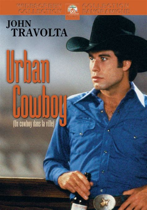 soundtrack film urban cowboy urban cowboy cast tvguide com