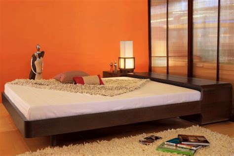 soft bed frame soft bedframe from finezza home lookbox living