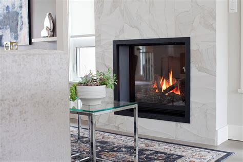 fireplace vancouver home design inspirations