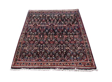 4x6 rugs cheap hamadan original carpet rug sale cheap knotted rug 4x6 ebay