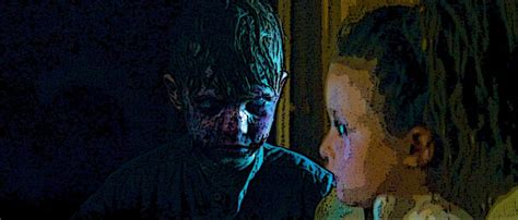 the other side of the door 2016 review bad horror