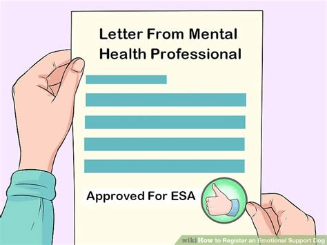 how to register your as an emotional support animal how to register an emotional support find trending news viral photos