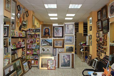 tiendas de cuadros en barcelona traspaso de negocios traspaso tiendas de enmarcado de
