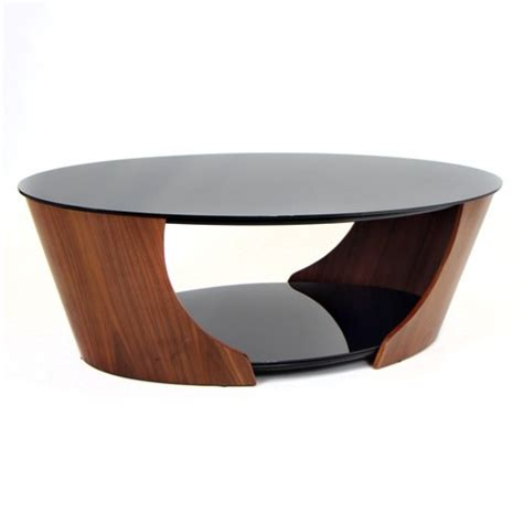 Modern Oval Coffee Tables Coffee Table Wonderful Oval Coffee Tables For Sale Modern Oval Glass Coffee Table Black Leick