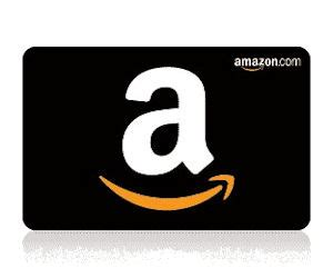 Easy Way To Get Amazon Gift Cards - hot free 5 amazon gift card common sense with money